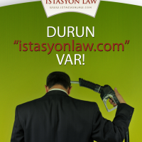 Çözüm ortağınız istasyonlaw