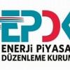 LPG P.Lisans Yönetmeliği