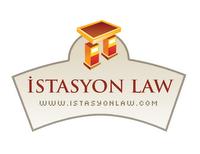 Davalar açılmaya başlamış…