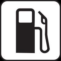 LPG Standardında değişiklik