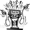 Petrol Piyasası 2014 Para Cezaları