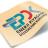 EPDK' dan Petrol ve Sıvılaştırılmış Petrol Gazları (LPG) Piyasalarında Gerçekleştirilen Lisans İşlemlerine İlişkin Duyuru