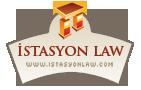 IstasyonLaw.com / Türkiye'nin Enerji Hukuku Sitesi